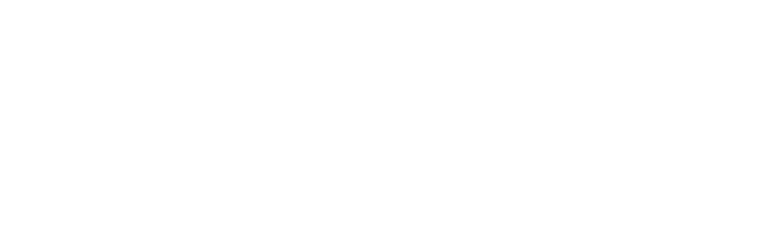 03-6712-2372